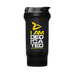Dedicated Shaker 500 ml