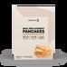 Low Calorie Pannenkoekenmix