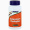 Enzymes Complex