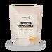 Sports Pancakes