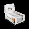 Perfection Bar Crunchy - Box (12X60g)