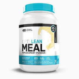Opti-Lean Meal