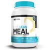 Repas Opti-Lean Meal
