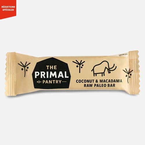 Primal Pantry Bars