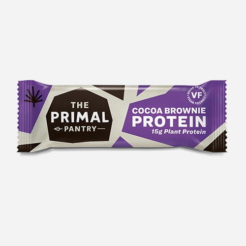 Primal Protein Bars