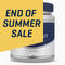 Maximum Pre-Workout
