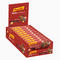 Ride Energy Bars