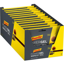 Powergel Shots