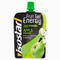 Fruit Gel Energy Actifood