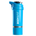 Cyclone Shaker Cup - Light Blue