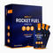 Gel énergétique Rocket Fuel Energy Gel
