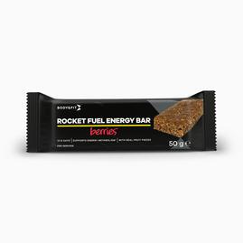 Rocket Fuel Energy Bars