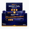 Rocket Fuel Energy Bars