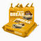 En-cas Smart Break