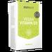 Vitamina D3 Vegana