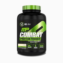 컴뱃 스포츠 프로틴 (combat sport protein)