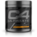 C4 Ultimate Pre-Workout