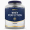 Whey Perfection Special Series