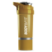 Body & Fit Cyclone Shaker Cup - Gold
