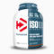 ISO-100 Hydrolysed