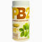 Peanut Butter Powder PB2