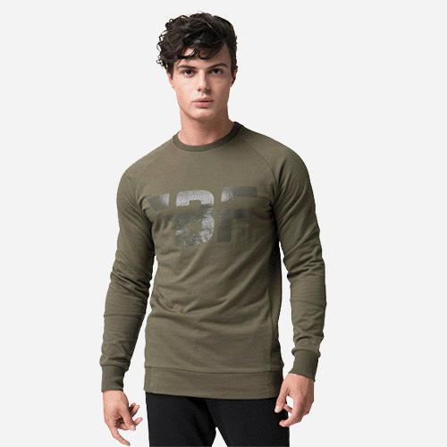 Sean Men's Sweatshirt