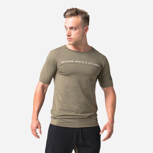T-shirt Matt pour homme