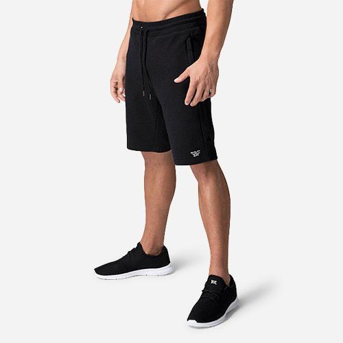 Short en sweat Dex pour homme