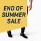 Wes Men's Sweat Pants Black Olive