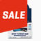 Whip 'N Whey Bars