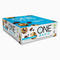 One Bar Basix - Box (12X60g)