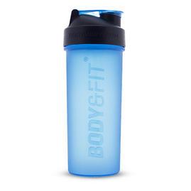 Shaker 2.0 – 700 ml