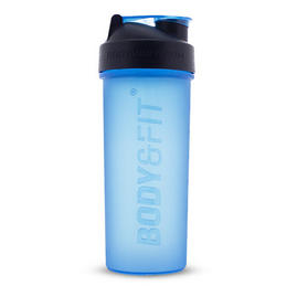 Shaker Cup 2.0 - 700ml