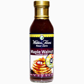 Walden Farms Syrups