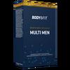 Sustained Release Multi Men