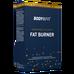 서스테인 릴리즈 팻 버너 (지방 연소제)