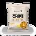 Chips de proteína smart