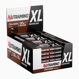 XL Protein Bar