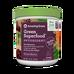 Green Superfood Antioxidant