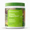 Green Superfood Energy