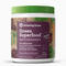 Green Superfood Antioxidant