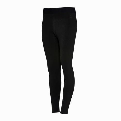 Women's Legging Black - Kate