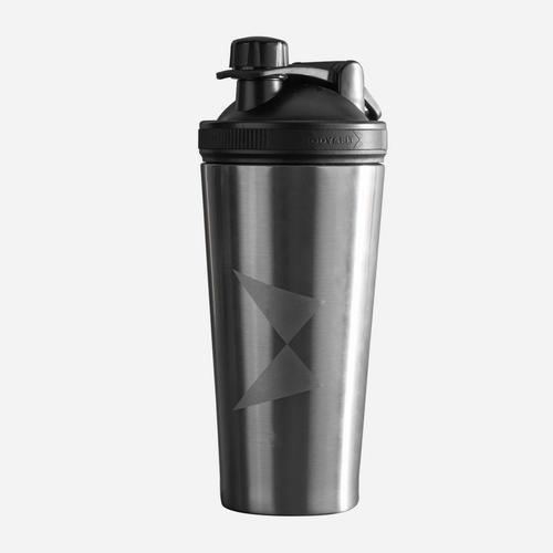Perfection Shaker - Body & Fit tillbehör