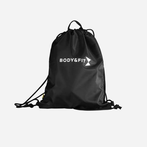 Gymbag - Body & Fit tillbehör