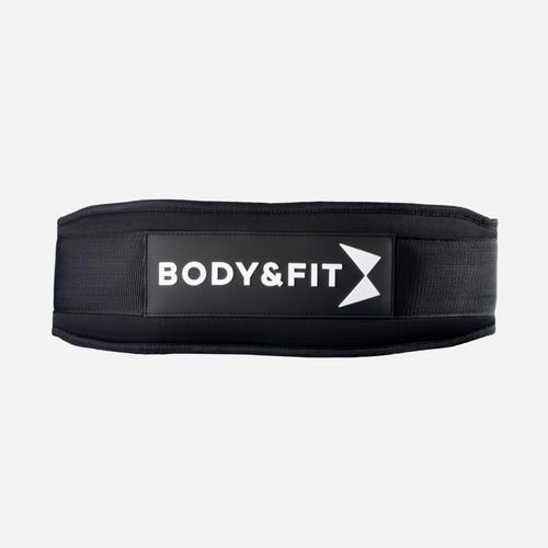 Lifting Belt - Body & Fit tillbehör - L