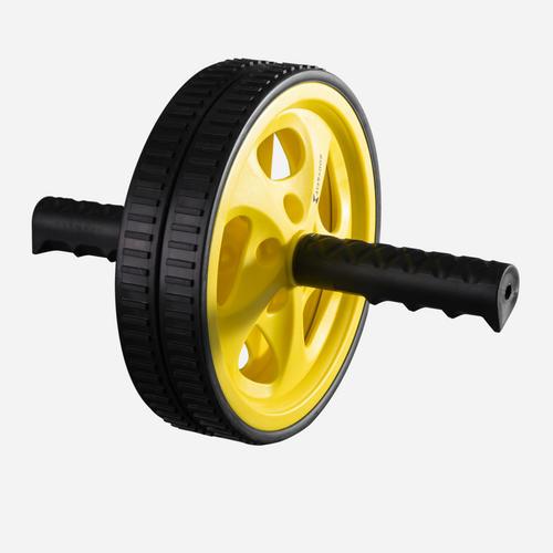 Ab Wheel - Body & Fit tillbehör