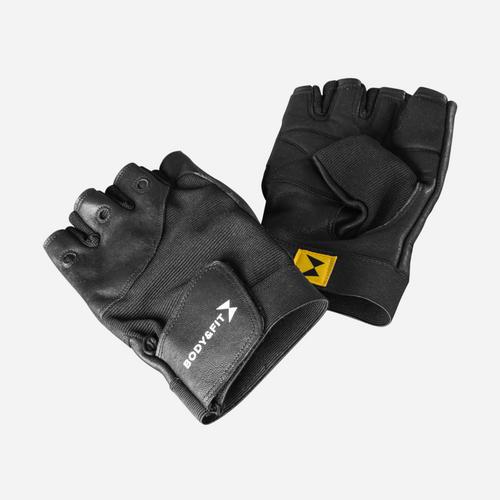 Lifting Gloves - Body & Fit tillbehör - S