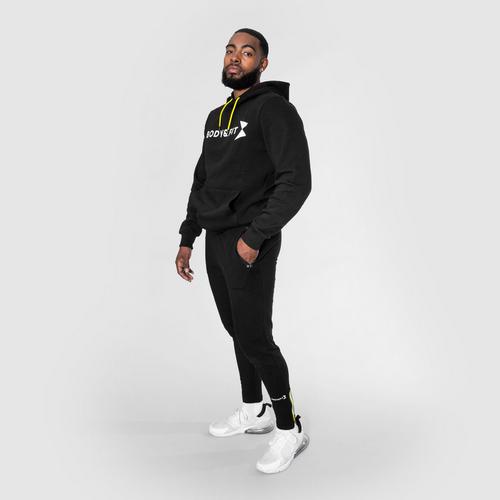 Essential cosy Hoodie - Body & Fit sportswear - L