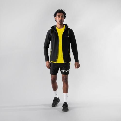 Perfection ease Hoodie - Body & Fit sportswear - XXL