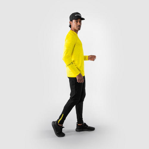 Perfection comfort Jogger - Body & Fit sportswear - L